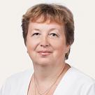 Лазарева Людмила Александровна, нейроофтальмолог в Москве - отзывы и запись на приём