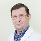 Панков Вячеслав Иванович, уролог в Екатеринбурге - отзывы и запись на приём