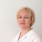 Власова Ольга Николаевна, невролог (невропатолог) в Санкт-Петербурге - отзывы и запись на приём