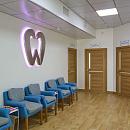 White, стоматологическая клиника