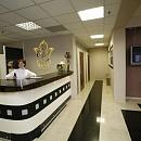 Клиника «Еврокосметклиник»