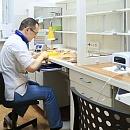 ГелиоДент, стоматологическая клиника