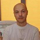 Водопьянов Михаил Юрьевич, детский ортодонт в Москве - отзывы и запись на приём