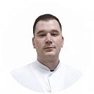 Никифоров Павел Олегович, стоматолог-ортопед в Санкт-Петербурге - отзывы и запись на приём