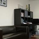 Научный центр персонализированной психиатрии