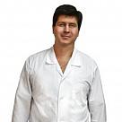 Данилкин Алексей Валерьевич, детский травматолог в Санкт-Петербурге - отзывы и запись на приём