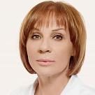 Поздеева Алиса Владимировна, пластический хирург в Санкт-Петербурге - отзывы и запись на приём