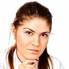 Анурова Елена Владимировна, стоматолог (терапевт) в Санкт-Петербурге - отзывы и запись на приём