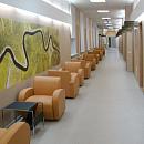 Клиника GMS на Ямской