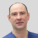 Капралов Василий Владимирович, стоматолог-ортопед в Санкт-Петербурге - отзывы и запись на приём