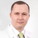 Ламанов Михаил Владимирович, флеболог в Санкт-Петербурге - отзывы и запись на приём