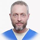 Латышев Александр Андреевич, остеопат в Москве - отзывы и запись на приём