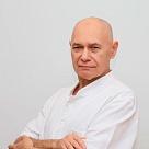 Пересадченко Владимир Валентинович, детский остеопат в Москве - отзывы и запись на приём