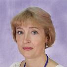 Крикуненко Людмила Юрьевна, психотерапевт в Воронеже - отзывы и запись на приём