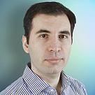 Матевосян Спартак Ильич, стоматолог-хирург в Санкт-Петербурге - отзывы и запись на приём
