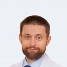 Мальцев Николай Павлович, проктолог (колопроктолог) в Санкт-Петербурге - отзывы и запись на приём