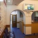 ДельтаКлиник, многопрофильный медицинский центр