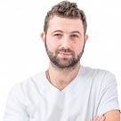 Карпов Антон Сергеевич, стоматолог-хирург в Москве - отзывы и запись на приём