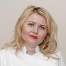 Ванина Наталья Александровна, стоматолог (терапевт) в Новосибирске - отзывы и запись на приём
