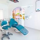 Май, стоматологическая клиника
