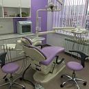 ФлагманСтом, Стоматологическая клиника
