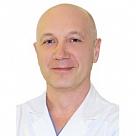 Ашитков Тарас Вячеславович, эмбриолог в Москве - отзывы и запись на приём