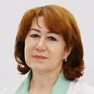Абдурахмонова Гульчехра Баротовна, врач УЗД в Москве - отзывы и запись на приём
