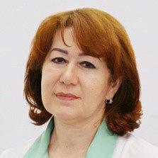 Абдурахмонова Гульчехра Баротовна, гинеколог, врач УЗД, акушер-гинеколог, Взрослый - отзывы