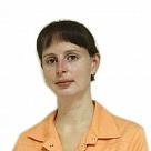 Мокеева Татьяна Евгеньевна, стоматолог (терапевт) в Санкт-Петербурге - отзывы и запись на приём