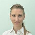 Шурубура Александра Александровна, стоматолог (терапевт) в Санкт-Петербурге - отзывы и запись на приём