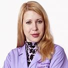 Румянцева Надежда Юрьевна, диетолог в Санкт-Петербурге - отзывы и запись на приём