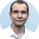 Хиславский Вячеслав Маркович, детский пластический хирург в Санкт-Петербурге - отзывы и запись на приём
