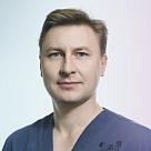 Салтыков Максим Викторович, стоматолог-ортопед в Санкт-Петербурге - отзывы и запись на приём