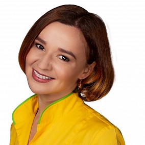 Шевчук Инна Викторовна, детский стоматолог, Детский - отзывы