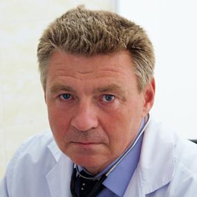 Беляев Александр Петрович, нефролог, эндоскопист, детский - отзывы