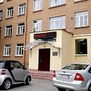 Городская поликлиника № 10