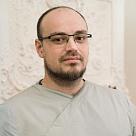 Юрасов Павел Александрович, мануальный терапевт в Санкт-Петербурге - отзывы и запись на приём