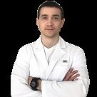 Заузолков Вадим Анатольевич, детский невролог (невропатолог) в Санкт-Петербурге - отзывы и запись на приём