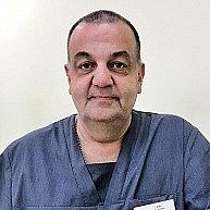 Оганесян Армен Агасиевич, анестезиолог-реаниматолог, анестезиолог, реаниматолог, Взрослый - отзывы