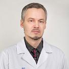 Агзамов Вадим Танзелгаянович, офтальмолог (окулист) в Уфе - отзывы и запись на приём