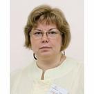 Тараненко Екатерина Владимировна, физиотерапевт в Москве - отзывы и запись на приём