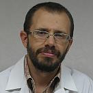 Адаменко Владимир Владимирович, травматолог-ортопед в Ростове-на-Дону - отзывы и запись на приём