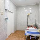 Maya Clinic (Майя Клиник), сеть медицинских центров