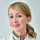 Романова Екатерина Юрьевна, профпатолог в Москве - отзывы и запись на приём