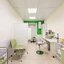 Клиника Reaclinic на Антонова-Овсеенко