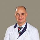 Курбатов Дмитрий Геннадьевич, пластический хирург в Москве - отзывы и запись на приём
