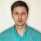 Котелевский Александр Васильевич, мануальный терапевт в Санкт-Петербурге - отзывы и запись на приём