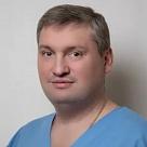 Гынга Андрей Григорьевич, уролог в Москве - отзывы и запись на приём
