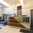 Ланцет, центр амбулаторной хирургии