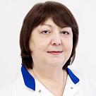 Маган Наталья Владимировна, детский гинеколог-эндокринолог в Москве - отзывы и запись на приём